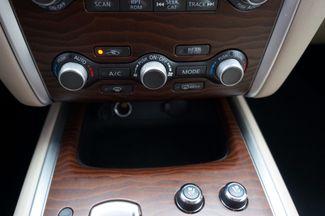 2017 Nissan Pathfinder Platinum Loganville, Georgia 31