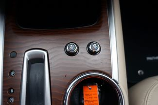 2017 Nissan Pathfinder Platinum Loganville, Georgia 32