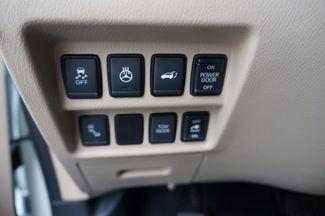 2017 Nissan Pathfinder Platinum Loganville, Georgia 33