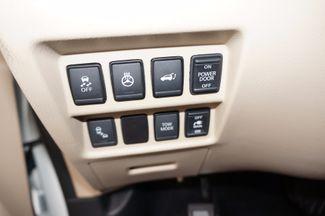 2017 Nissan Pathfinder Platinum Loganville, Georgia 34