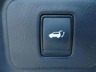 2017 Nissan Pathfinder SL 4X4 SEFFNER, Florida 29
