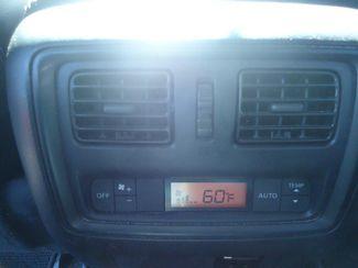 2017 Nissan Pathfinder SL 4X4 SEFFNER, Florida 30