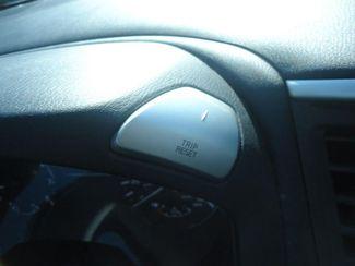 2017 Nissan Pathfinder SL 4X4 SEFFNER, Florida 37