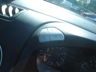 2017 Nissan Pathfinder SL 4X4 SEFFNER, Florida 38
