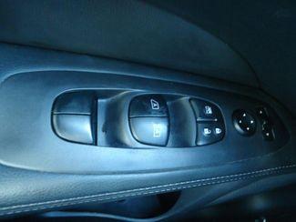 2017 Nissan Pathfinder SL 4X4 SEFFNER, Florida 43
