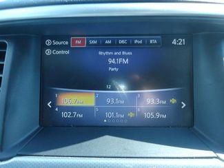 2017 Nissan Pathfinder SL 4X4 SEFFNER, Florida 45