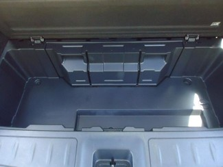 2017 Nissan Pathfinder SV SEFFNER, Florida 11