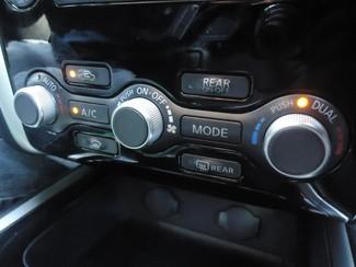 2017 Nissan Pathfinder SV SEFFNER, Florida 26