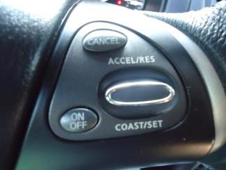 2017 Nissan Pathfinder SV SEFFNER, Florida 29