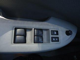2017 Nissan Quest SV SEFFNER, Florida 39