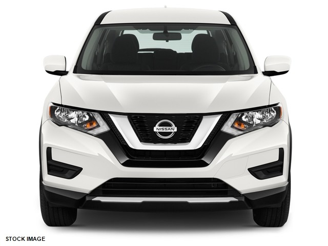 2017 Nissan Rogue SV Harrison, Arkansas 3