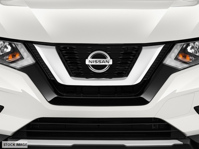 2017 Nissan Rogue SV Harrison, Arkansas 6