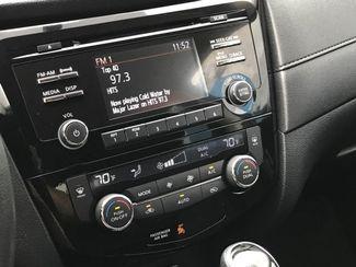 2017 Nissan Rogue SV Hialeah, Florida 16