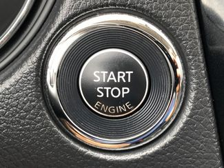 2017 Nissan Rogue SV Hialeah, Florida 17