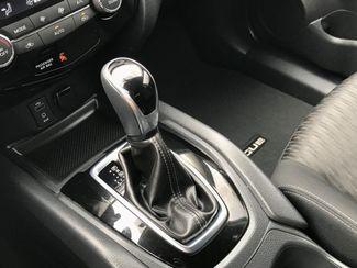 2017 Nissan Rogue SV Hialeah, Florida 19
