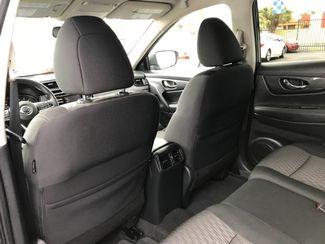 2017 Nissan Rogue SV Hialeah, Florida 28