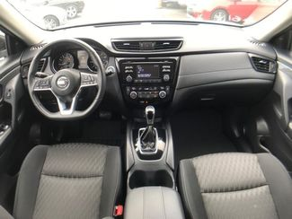 2017 Nissan Rogue SV Hialeah, Florida 29