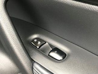 2017 Nissan Rogue SV Hialeah, Florida 37