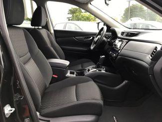 2017 Nissan Rogue SV Hialeah, Florida 38