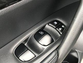 2017 Nissan Rogue SV Hialeah, Florida 5