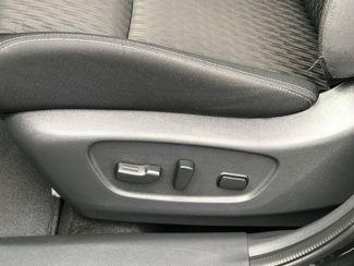 2017 Nissan Rogue SV Hialeah, Florida 8