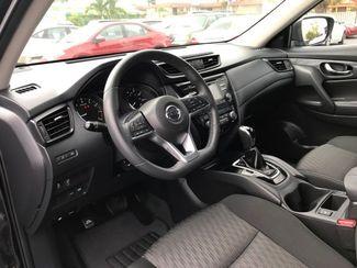 2017 Nissan Rogue SV Hialeah, Florida 9