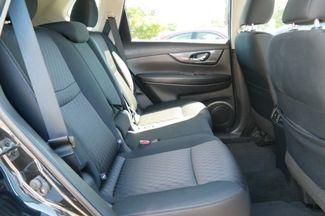 2017 Nissan Rogue SV Hialeah, Florida 41