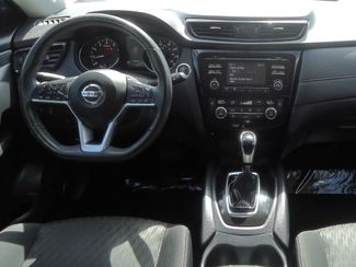 2017 Nissan Rogue SV SEFFNER, Florida 25