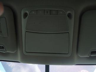 2017 Nissan Rogue SV SEFFNER, Florida 38