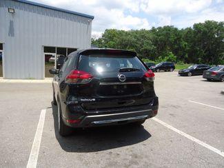 2017 Nissan Rogue S SEFFNER, Florida 12
