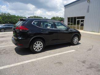 2017 Nissan Rogue S SEFFNER, Florida 13
