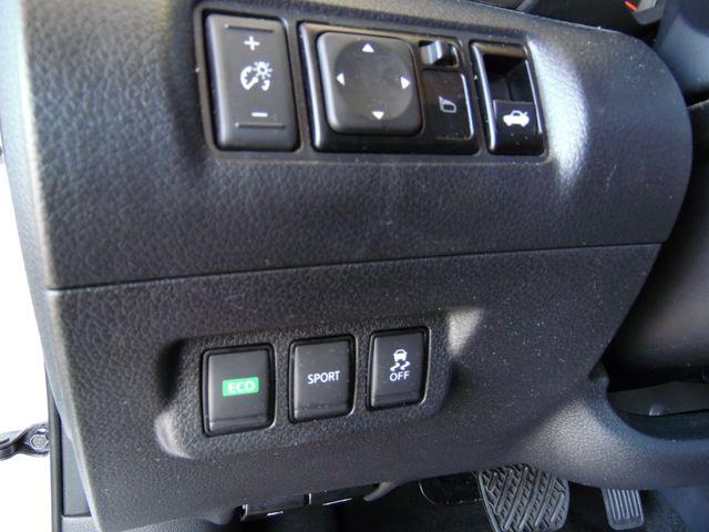 2017 Nissan Sentra SV Bullhead City, Arizona 19