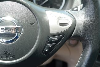 2017 Nissan Sentra SV Hialeah, Florida 17