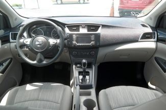 2017 Nissan Sentra SV Hialeah, Florida 30