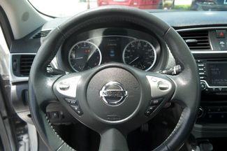 2017 Nissan Sentra SV Hialeah, Florida 15