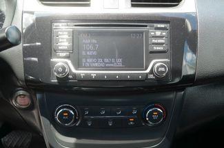 2017 Nissan Sentra SV Hialeah, Florida 20