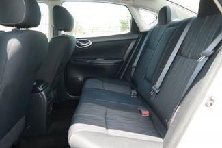 2017 Nissan Sentra SV Hialeah, Florida 28