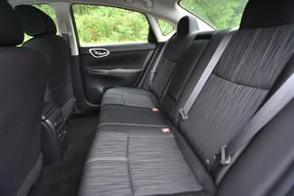 2017 Nissan Sentra SV Naugatuck, Connecticut 10
