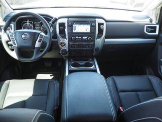 2017 Nissan Titan XD PRO-4X Englewood, CO 10