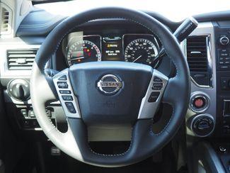 2017 Nissan Titan XD PRO-4X Englewood, CO 11