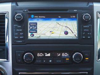 2017 Nissan Titan XD PRO-4X Englewood, CO 12
