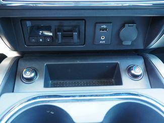 2017 Nissan Titan XD PRO-4X Englewood, CO 14