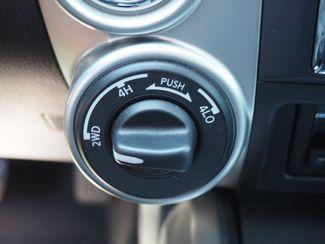 2017 Nissan Titan XD PRO-4X Englewood, CO 15