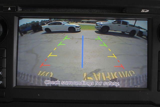 2017 Nissan Titan XD SV Crew Cab RWD W/ COMFORT/CONVENIENCE PKG! Mooresville , NC 35