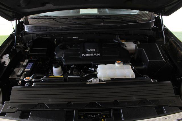 2017 Nissan Titan XD SV Crew Cab RWD W/ COMFORT/CONVENIENCE PKG! Mooresville , NC 45