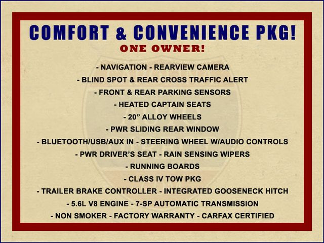 2017 Nissan Titan XD SV Crew Cab RWD W/ COMFORT/CONVENIENCE PKG! Mooresville , NC 1