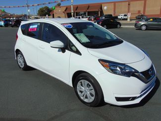 2017 Nissan Versa Note SV   Kingman, Arizona   66 Auto Sales in Kingman   Mohave   Bullhead City Arizona