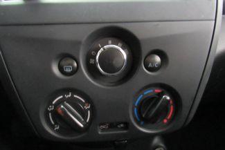 2017 Nissan Versa Sedan S Plus Chicago, Illinois 10