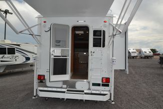 2017 Northwood Arctic Fox 811 39 TAX   city Colorado  Boardman RV  in , Colorado