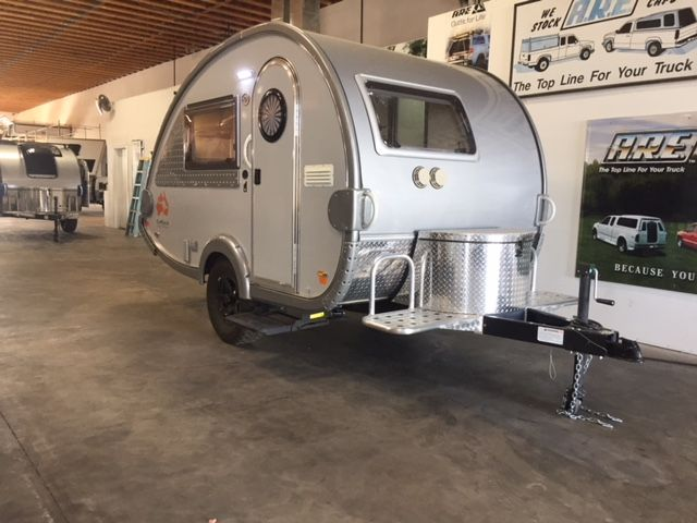 2017 Nu Camp TAB T@B  Outback  in Mesa AZ